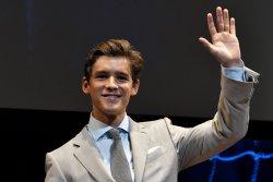 'Titans' face new threats in Season 3 teaser trailer