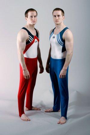 USA Gymnastics announces assistant coach