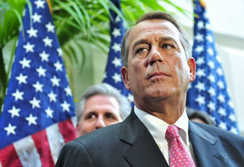 Congress closes in on spending deal
