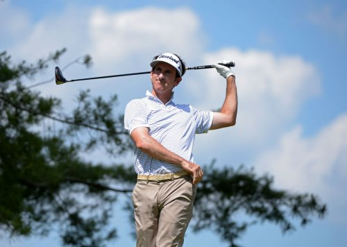 Fernandez-Castano takes BMW Masters title in Shanghai