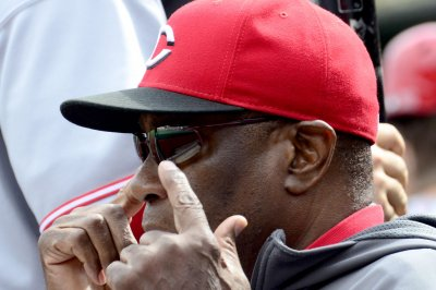 Reports: Nats likely to hire Dusty Baker, not Bud Black