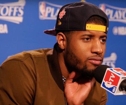 Toronto Raptors top Indiana Pacers to take series lead