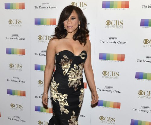 Rosie Perez, Christine Taylor join cast of TBS mystery-comedy 'Search Party'