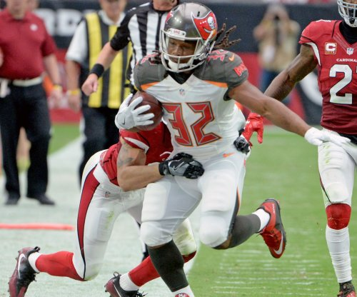 Los Angeles Rams vs. Tampa Bay Buccaneers: prediction, preview, pick to win