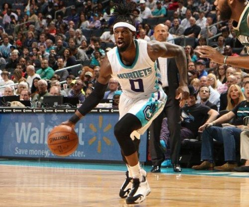 Los Angeles Lakers sign NBA D-League All-Star guard Briante Weber