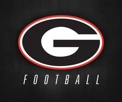 Georgia Bulldogs: Linebacker Natrez Patrick arrested on marijuana charges
