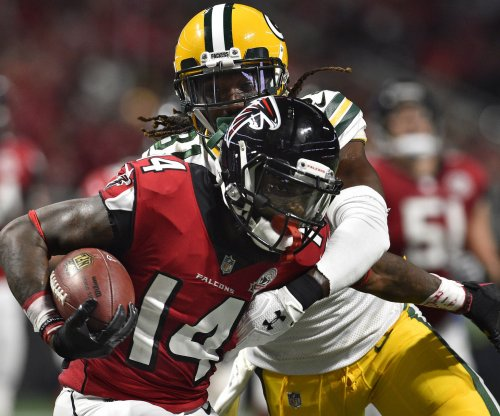 CB Davon House agrees to one-year deal with Green Bay Packers