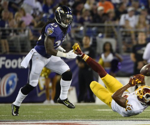 Tennessee Titans agree to terms with S Kendrick Lewis