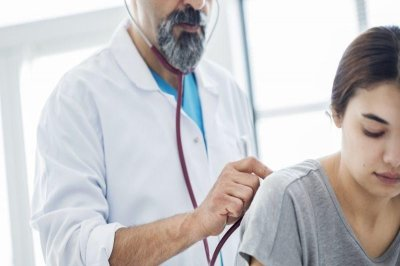 Triple-drug therapy may be 'breakthrough' for cystic fibrosis treatment