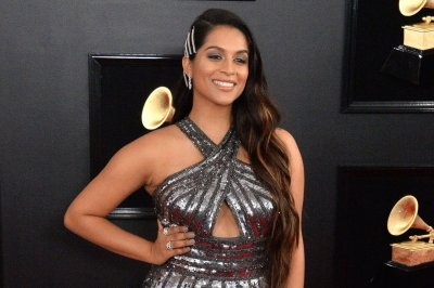 YouTube star Lilly Singh announces new late night show on NBC