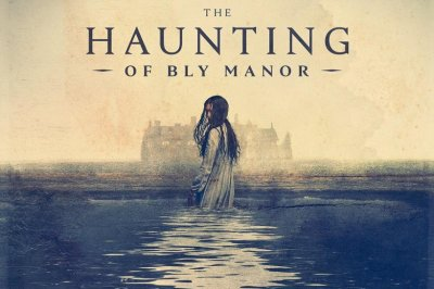 'The Haunting of Bly Manor': Netflix shares poster for 'Hill House' follow-up