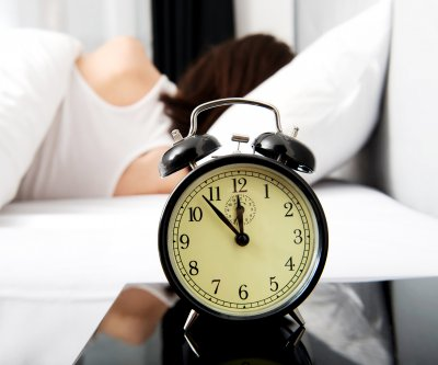 Sleep experts: It's time to ditch daylight saving time
