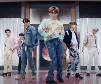 SuperM returns with 'We Do' music video