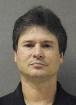 Teacher originally sentenced to 31 days for rape gets 10 years