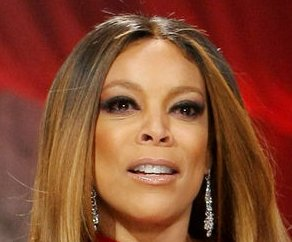 Wendy Williams to host new series 'Death by Gossip'