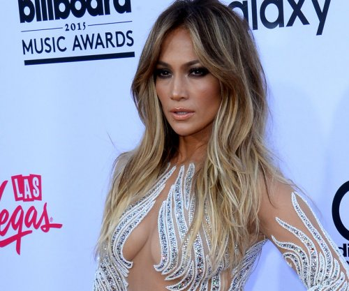 Jennifer Lopez talks 'fine line' between right and wrong in 'Shades of Blue' teaser