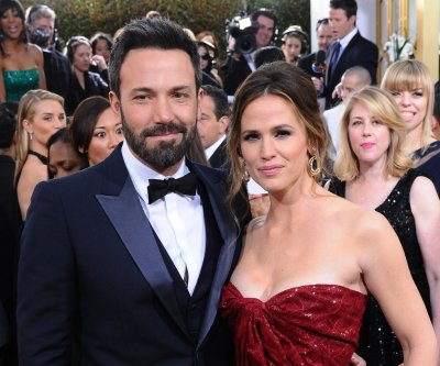 Jennifer Garner, Ben Affleck seeking to sell family home