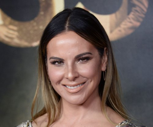 Mexico probing actress Kate del Castillo's links to 'El Chapo'
