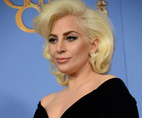 Lady Gaga partnering with Elton John for upcoming album