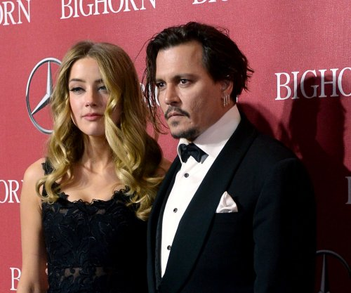 Amber Heard, Johnny Depp: Charges dropped in Australian dog smuggling case