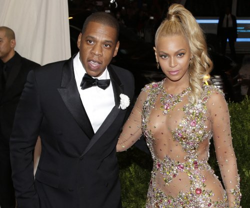 Jay Z fires back at Beyonce critic in new Pusha T song, 'Drug Dealers Anonymous'