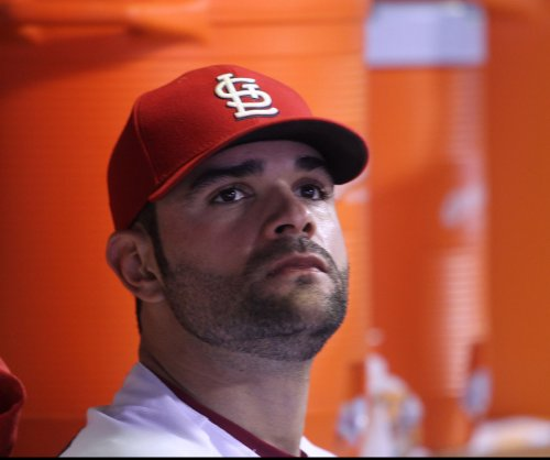Jaime Garcia helps St. Louis Cardinals break home losing streak