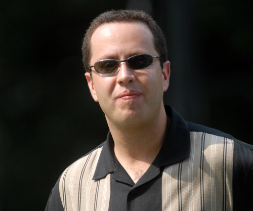 Former Subway spokesman Jared Fogle sues parents of alleged victim