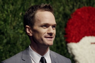 'Series of Unfortunate Events:' Neil Patrick Harris debuts as Count Olaf in teaser