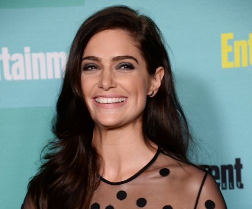 Janet Montgomery says she'd love to see a fourth season of 'Salem'