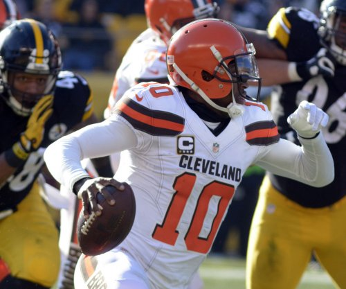 NFL ticket prices: Cleveland Browns down, Chicago Bears and Detroit Lions up