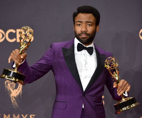 'Atlanta' star Donald Glover expecting second child