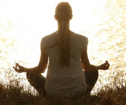 Be cautious of hyped-up claims about meditation, mindfulness, experts say