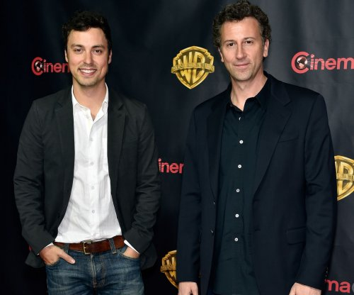 'The Flash' standalone film 'Flashpoint' taps new directors