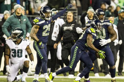 Disgruntled Seattle Seahawks S Earl Thomas goes on reserve/DNR list