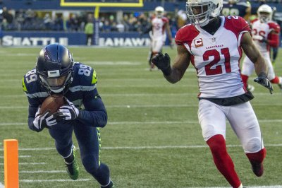 Seahawks WR Baldwin might miss all of preseason