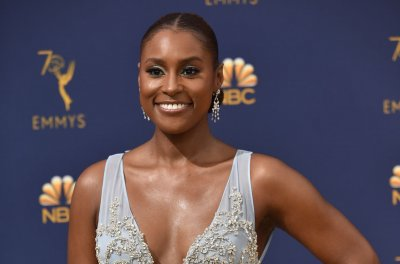 Issa Rae, Lakeith Stanfield to star in new romantic drama film
