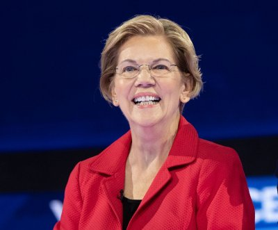 Sen. Elizabeth Warren plans to pass Medicare for All plan by third year