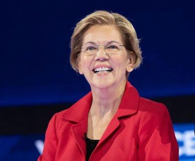 Sen. Elizabeth Warren plans to pass Medicare for All plan by third year