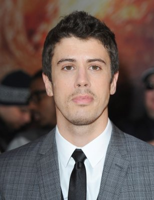 Toby Kebbell slated to portray Doctor Doom in 'Fantastic Four' film
