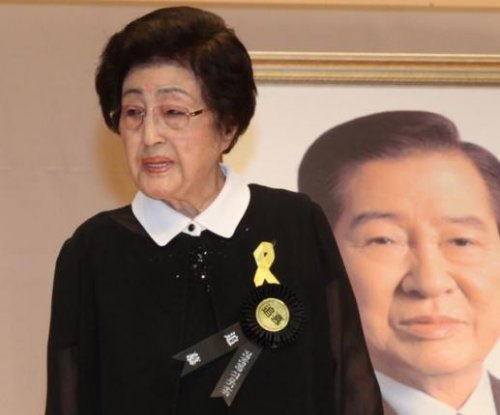 North Korea extends official invitation to former first lady