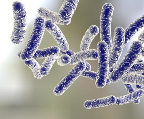 Deaths in NYC Legionnaires' outbreak up to 7