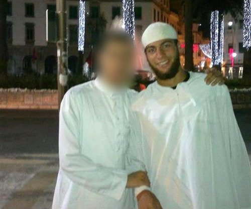 Ayoub El-Khazzani attack on Paris train was 'well prepared'
