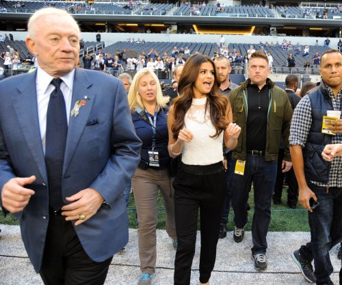 Jerry Jones, Cowboys take new stance on Greg Hardy