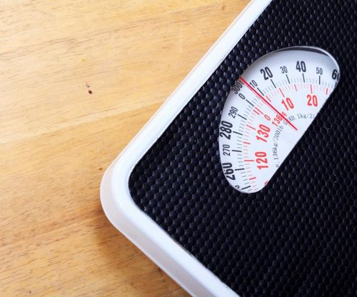 Precision weight loss based on genetics may be future of dieting