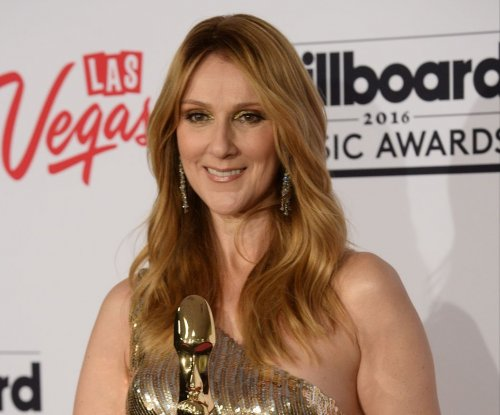 Celine Dion joins 'The Voice' Season 12 as Gwen Stefani's advisor