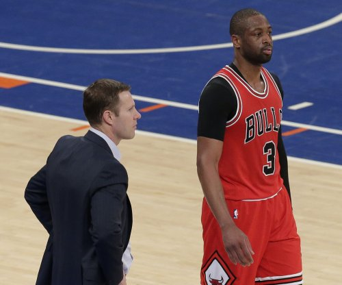 Rajon Rondo guides Chicago Bulls to surprising 2-0 lead over top-seeded Boston Celtics