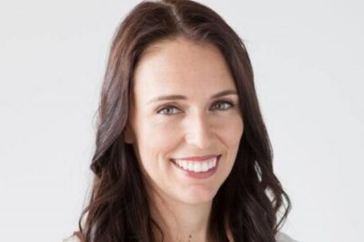 Jacinda Ardern to become New Zealand's youngest prime minister in 150 years
