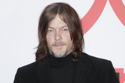 'TWD' star Norman Reedus misses working with Andrew Lincoln