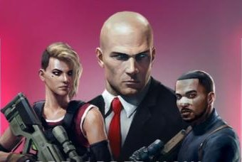 Watch:-'Hitman-2':-Competitive-multiplayer-mode-announced-in-new-trailer