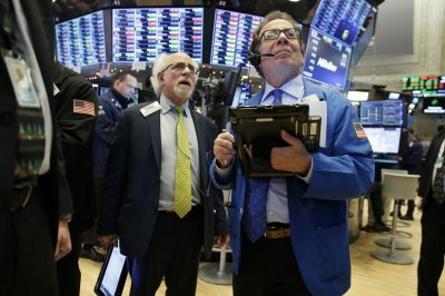 Dow plummets 653 points in worst Christmas Eve ever; S&P, Nasdaq also fall